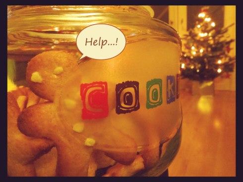 cookiehelp