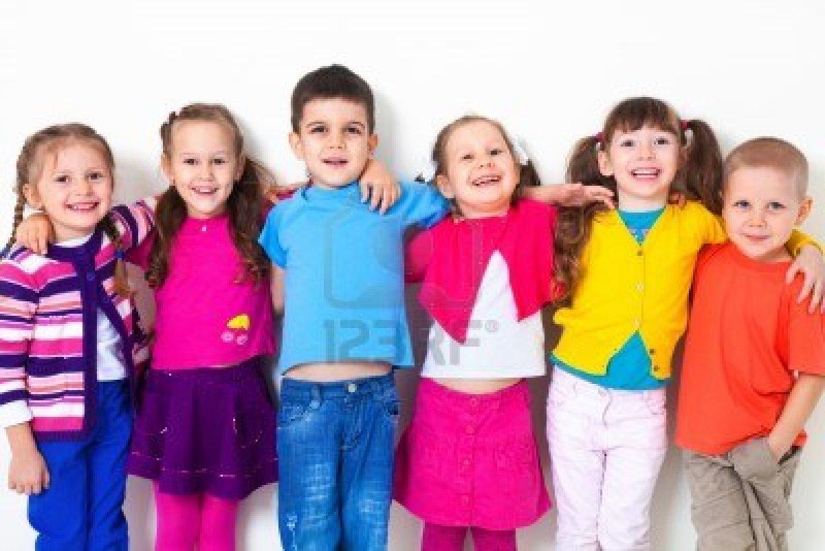 Stages pour enfants de moins de 4 ans 224 bruxelles maman loutre et